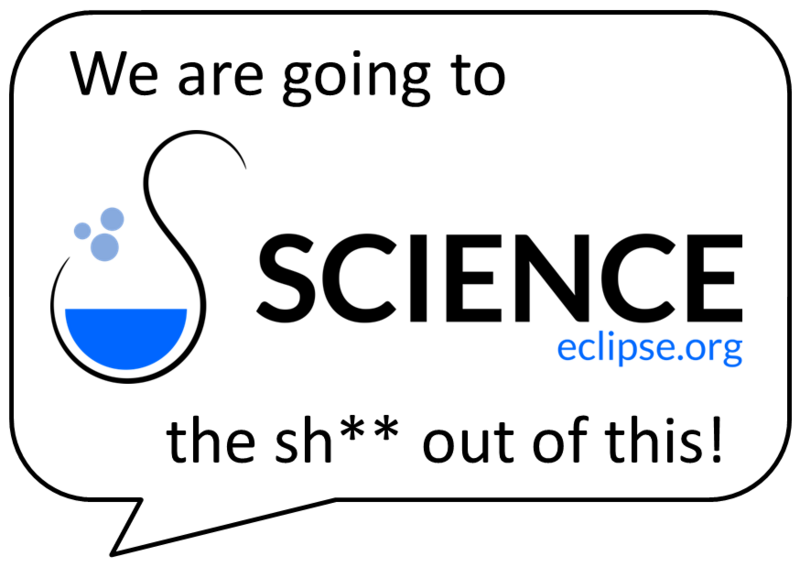 800px-ScienceSh--